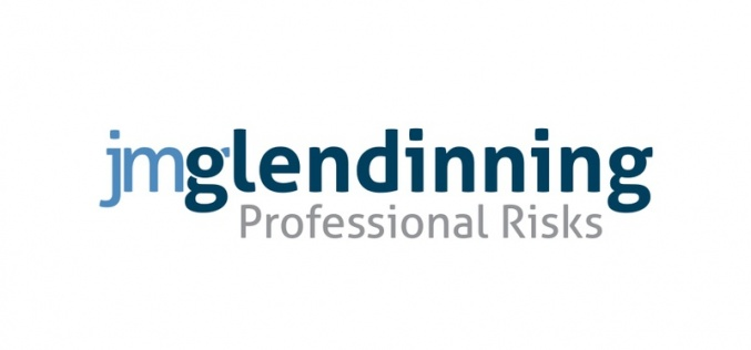 JM Glendinning on the 2018 professional indemnity renewal season