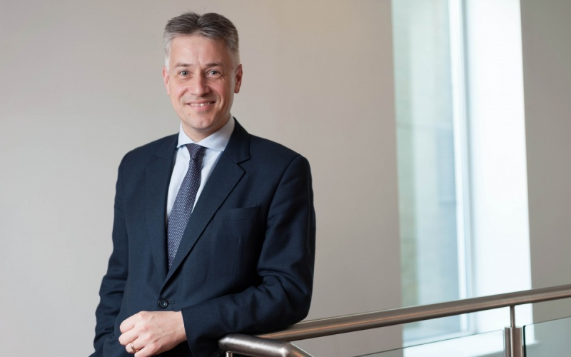 Switalskis acquisition boosts firm's expertise in medical and clinical negligence