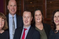Switalskis Solicitors acquires leading clinical negligence, brain and serious injury teams from HLW Keeble Hawson