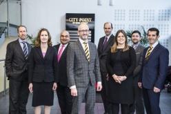 New home for Blacks Solicitors as it announces Leeds city centre move