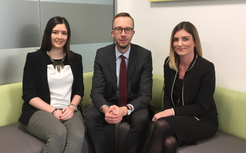 Wake Smith boosts commercial property team