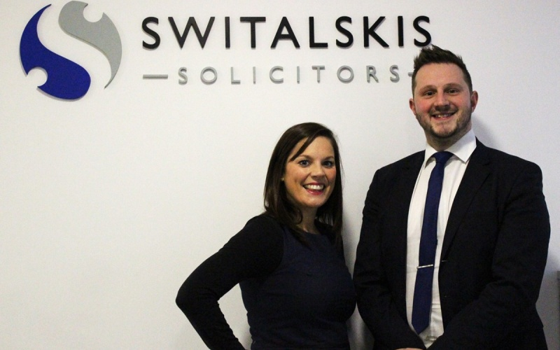 Switalskis appoints Court of Protection deputy Alex Guy as new private client director