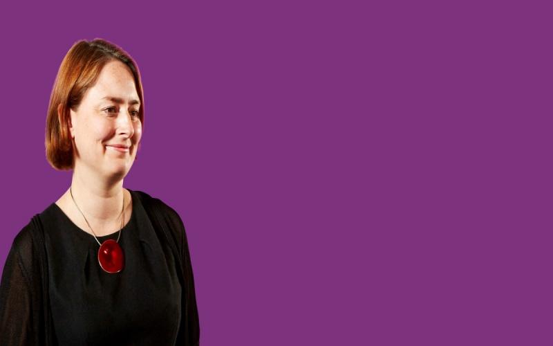Esther Kirwan becomes new lead partner for Clarion's IP practice