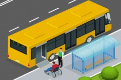 Unity Law wins Right to Ride disabled passenger case against First Group