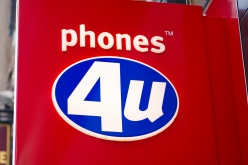 Employment Tribunal rules in favour of sacked Phones4U workers represented by Morrish Solicitors