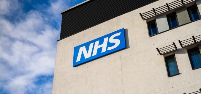 Ward Hadaway secures place on major NHS framework