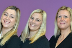 LCF Law appoints trio of property partners