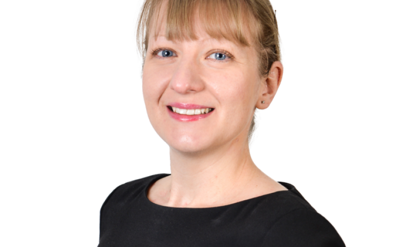 Head of wills and probate becomes director at Emsleys