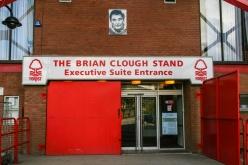 Walker Morris advises on acquisition of Nottingham Forest