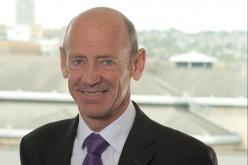 Andrew Merrick appointed Irwin Mitchell's new regional managing partner in Leeds