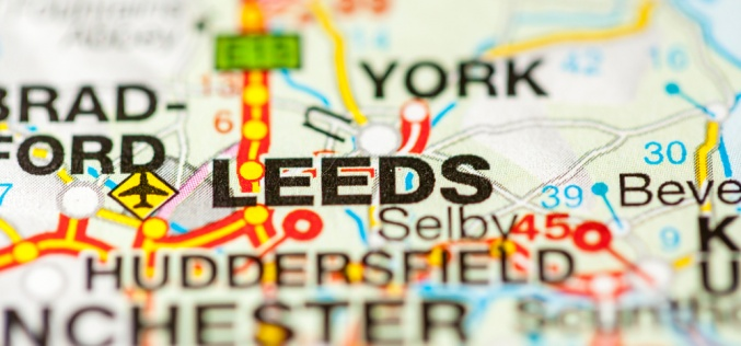 Bevan Brittan wins expanded role on West Yorkshire Legal Framework