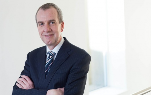 hlw Keeble Hawson advises in surgical innovations acquisition