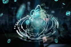 Dealing with a business data breach