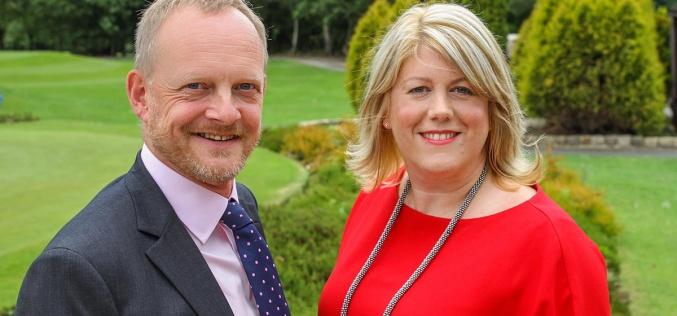 Former Simpson Millar directors join Ridley & Hall