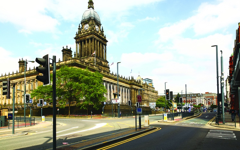 The new Business and Property Courts in Leeds: A note of guidance
