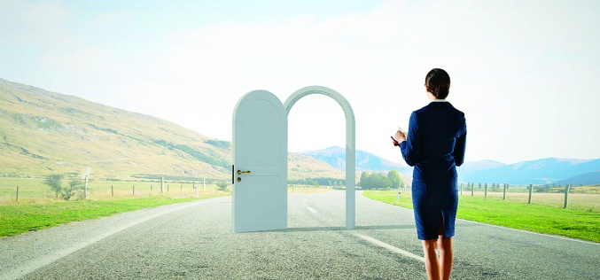 The Business and Property Courts: A door of opportunity