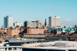 Switalskis toasts ten years in Leeds