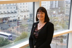 Pinsent Masons appoints Jacqui Timmins as its new Leeds office head