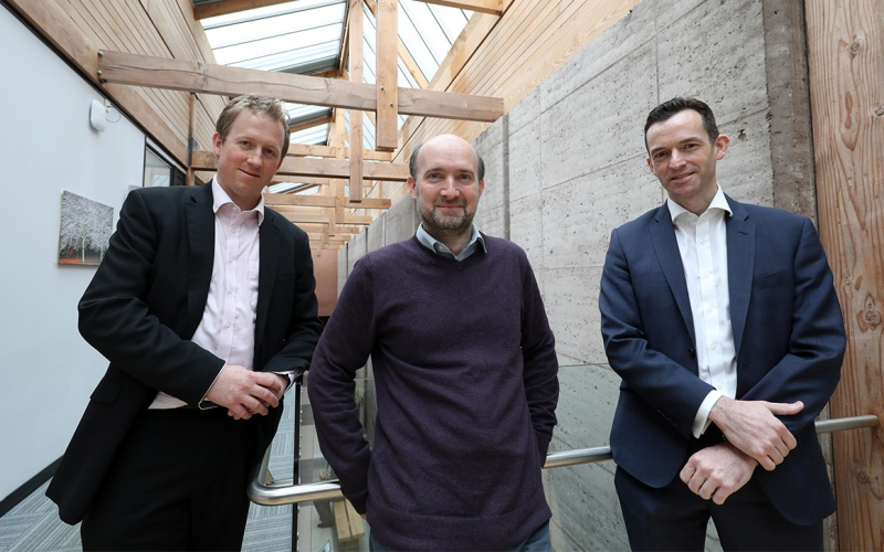 Newtons Solicitors expands into Durham