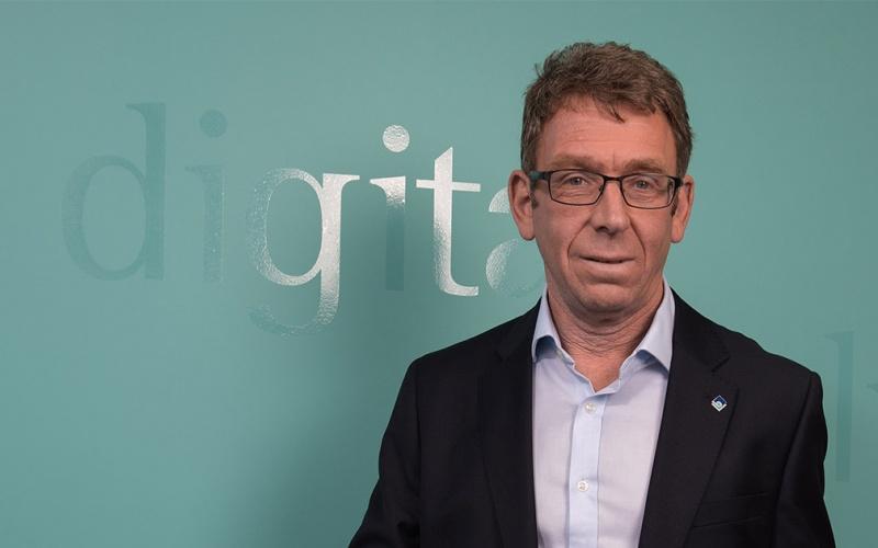 Berwins moves Leeds digital arm to new Platform development