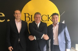 Blacks helps with completion of Vacform Group management buy-in