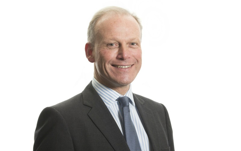 Womble Bond Dickinson promotes five lawyers in Leeds
