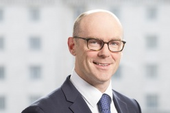 Martin Priestley to join Mills & Reeve from Pinsent Masons