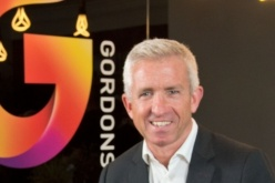 Gordons reports falling turnover but eyes return to growth