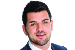 Key person protection: Law firms need to plan ahead