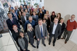 Shoosmiths set for Leeds office move in the New Year