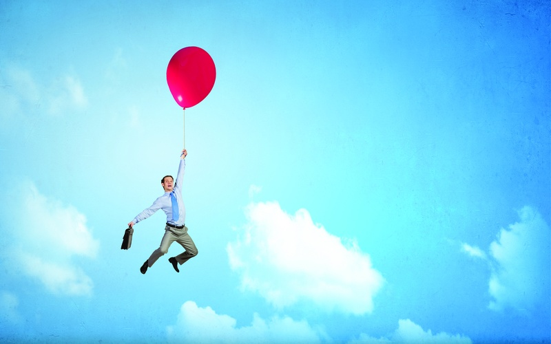 Flying high: Yorkshire and legal apprenticeships