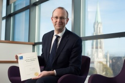 hlw Keeble Hawson specialist accredited as mediator