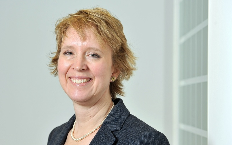 LCF Law promotes Cathy Cook to partner