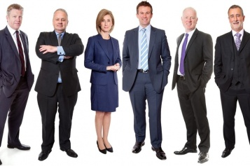Ramsdens Solicitors launches new specialist department
