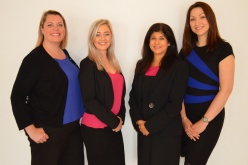 Bhayani Law acquires new office in Sheffield