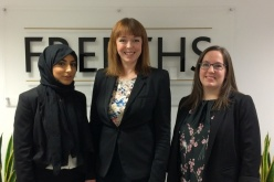Freeths hires immigration team