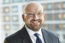 Irwin Mitchell boosts banking team in Leeds