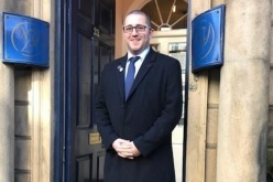 North Yorkshire Law strengthens conveyancing with addition of Jaime Dodd