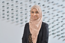 Sarah Ali joins the Schofield Sweeney private client team