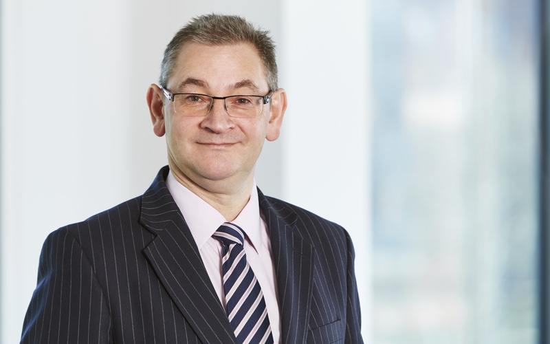 Shulmans completes purchase of London property