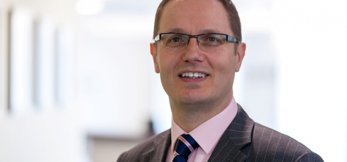 Squire Patton Boggs snaps up Jason Blakey