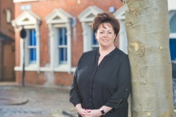 Williamsons extends family law service