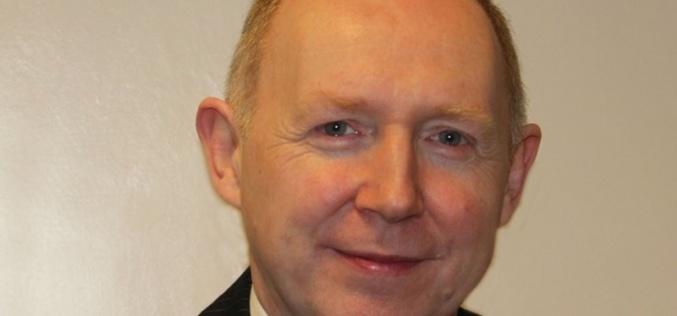 Atherton Godfrey head of litigation receives catastrophic injury specialist accreditation
