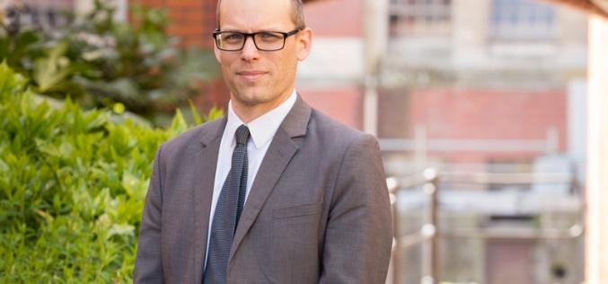 Bevan Brittan strengthens Leeds office with employment specialist hire