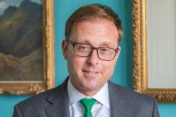 Bromets recruits senior commercial property solicitor