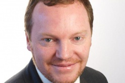 DLA Piper promotes litigation and reg lawyer in Sheffield