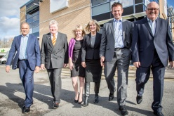 Ramsdens acquires York-based Burn & Co Solicitors