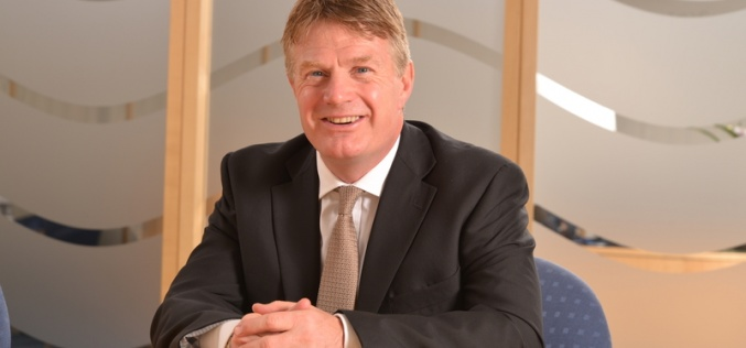 Schofield Sweeney enjoys fruitful first quarter