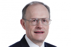 Yorkshire Law Society names Crombie Wilkinson's Watson as president