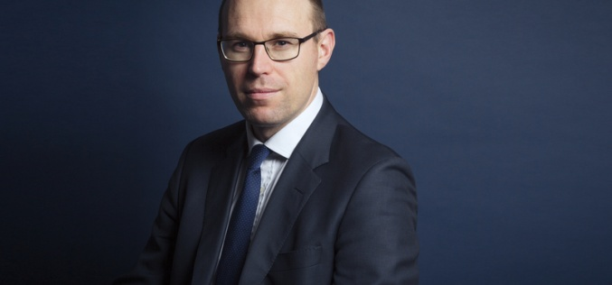 Leeds barrister appointed to Sport Resolutions's panel